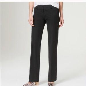 💥FINAL SALE💥Loft Marisa trouser